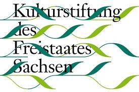 """Sachsen startet Künstlerstipendium """"Denkzeit"""" - Kreativwirtschaft ..."""